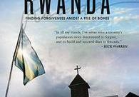 """""""The Bishop ofRawanda"""""""