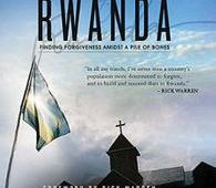 """The Bishop of Rawanda"""