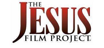 """The JESUS Film Project"""