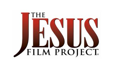 Click to watch the JESUS film...